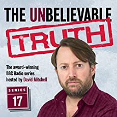 The Unbelievable Truth - Series 17