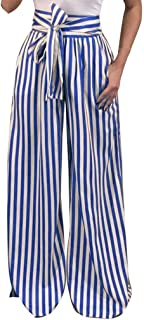 Best wrap palazzo trousers Reviews