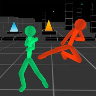 Best 2 player games stickman games Reviews