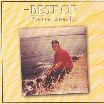 Best of Pierre Roselli