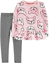 girl bulldog clothes