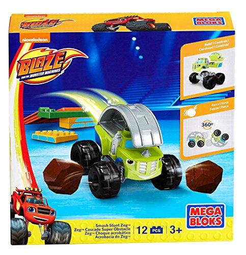 Mega Bloks Building Toys - Best Reviews Tips