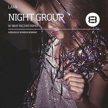 Night Group