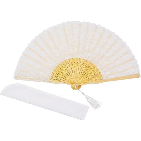 Wedding fans Bride or maid of honor  Dragon fly  Wooden handfan  cotton handfan  handfan  Modern handfan  Pop handfan  artisan fan