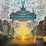 Wonderstruck [Import USA]