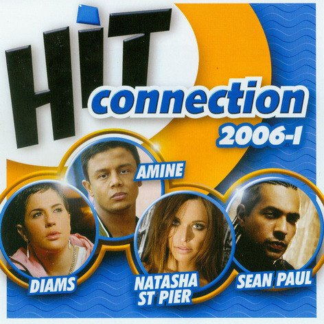 Hit Connection 2006-1