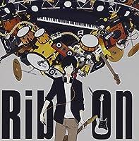 Rib by RIB (2012-09-19)