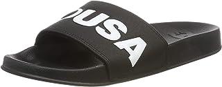 DC Shoes DC Slide - Sandales pour Homme ADYL100043