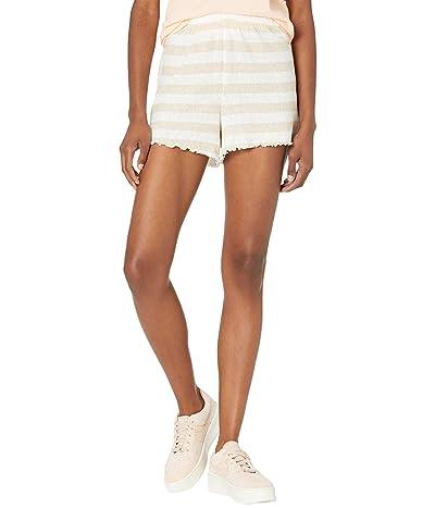 Billabong Breeze By Shorts