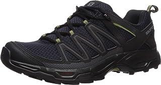 کفش ورزشی در حال اجرا Salomon Pathfinder Trail Running کفش
