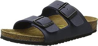Birkenstock Arizona, Unisex Kids' Fashion Sandals