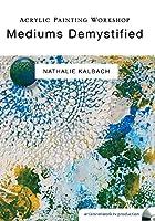 Mediums Demystified [DVD]