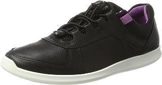 ECCO Sense Toggle 女士运动鞋