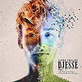 Djesse Vol.1 [Vinyl LP]