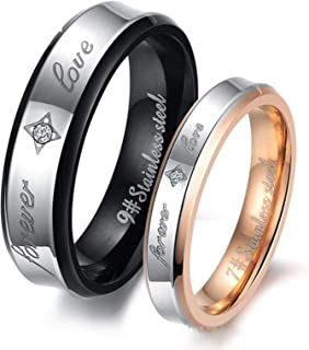 Best elvish love ring silver Reviews