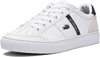 Lacoste Herren Courtline 0721 1 CMA. Sneaker