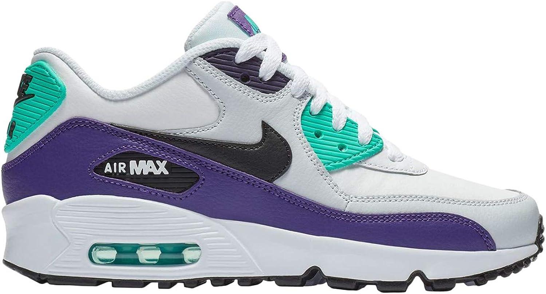 Nike Dual Fusion Run 2 Women's Running shoes