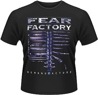 Best fear factory t shirt Reviews
