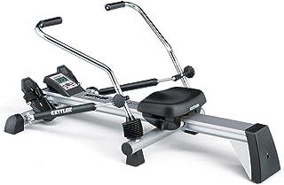 Kettler Favorit - Rowing Machine
