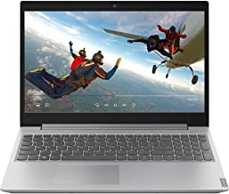Lenovo IdeaPad L340-15IWL Touch 81LH0003US 15.6