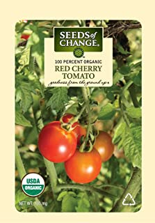 Best box of cherry tomatoes Reviews