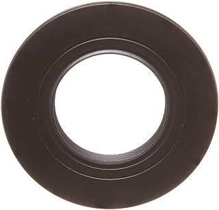 REPLACEMENTKITS.COM - Crankcase Clutch Oil Seal Replaces 91102-004-0000 HiSun Massimo SUPERMACH Bennche MSU Coleman Cub Cadet & Qlink UTV's -