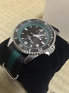 欅坂46 時計 東京ドーム 腕時計 メンズ腕時計
