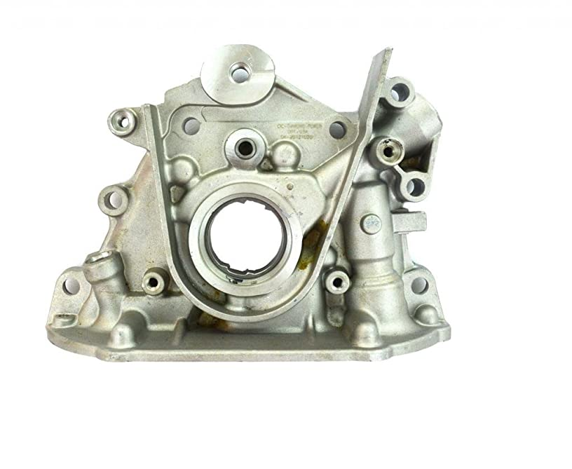 Diamond Power DM185 Toyota Corolla DOHC 7AFE Oil Pump, 1.8 L