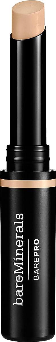 受粉者問い合わせなかなかベアミネラル BarePro 16 HR Full Coverage Concealer - # 01 Fair Cool 2.5g/0.09oz並行輸入品