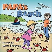 Papa's Beach