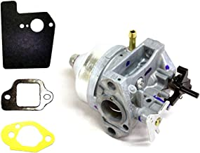 Honda 16100-Z0L-853 Carburetor Assembly Kit