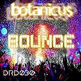 Bounce (DTOK Remix)