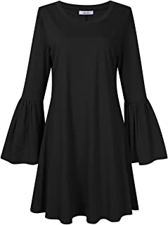 witch dress plus size