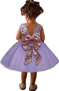 tulle length for 12 month tutu
