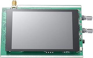 BOINN 50K-200MHz Malaquita SDR Radio DSP Malahit SDR Ham Transceptor Receptor 3.5 Pulgadas LCD