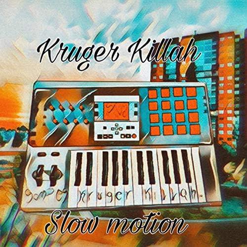 Kruger Killah