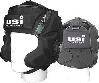 Contra Head Guard (L/XL)