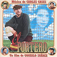 Ost: El Portero