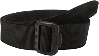 Men's Tru Security Friendly Belt