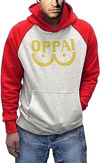 Best saitama oppai sweater Reviews