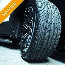 Best sears tire shop hours Reviews
