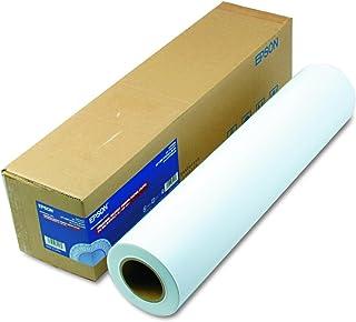 EPSON PXMC写真用紙ロール[厚手光沢] PXMC24R1