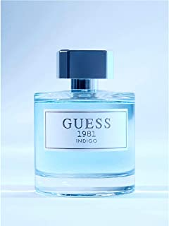 guess outlet usa