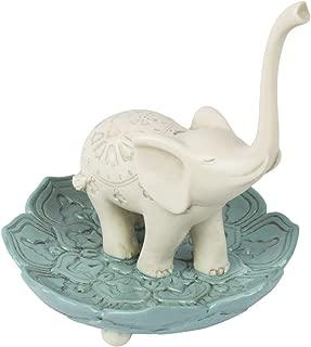 ring holder elephant