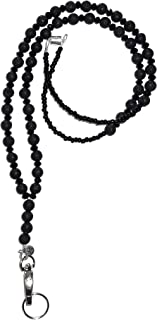 Beaded Oil Diffuser Fashion Women's Lanyard, Strong 34
