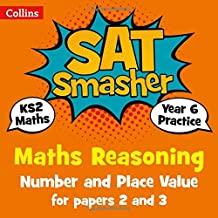 Best place value reasoning year 6 Reviews