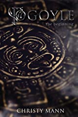 Fogoyle: The Beginning Paperback