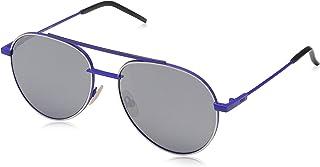 Fendi Men's Sunglasses