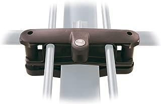 YAKIMA - Locking Brackets, Hardware for Securing Rooftop Cargo Baskets