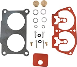 For Yamaha Outboard V4 V6 Carb Carburetor Rebuild Kit Many115 130 150 175 200 225 HP Repait Parts